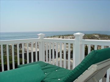 Beach Haven apartment rental