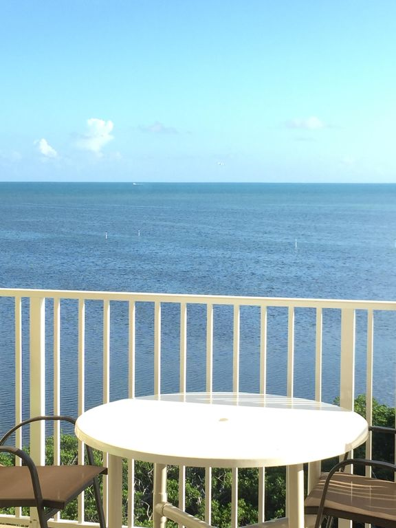2 Bedroom Suites In Savannah Ga: Oceanfront 2 Bedroom/2 Bath Condos In Paradise!