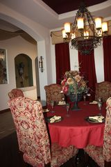 Mesa house photo - Formal Dining Room