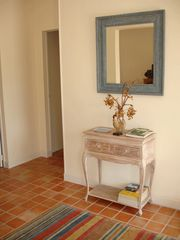 Saint-Remy-De-Provence villa photo