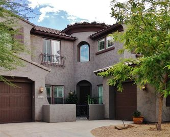 Sun City West house rental - Experience the best of the Phoenix area by staying at this phenomenal Peoria vacation rental house!
