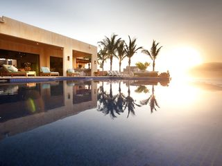 San Jose del Cabo house photo