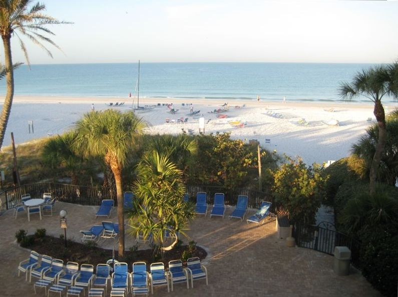 Beachfront Condo Renovations : Siesta key beachfront condo renovation just vrbo
