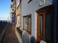 Cottage in Sheringham - MARN8