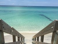Beachfront, Gulf Of Mexico, Beach, Pool, Manasota Key, Luxury, Villa, Englewood