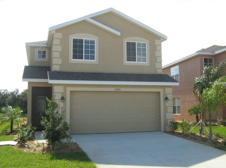 Lakefront 4 bedroom in gated community with vrbo for A bedroom community