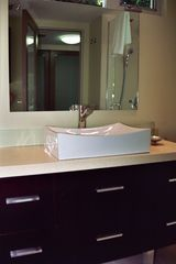 Rancho Mirage house photo - Master bath vanity