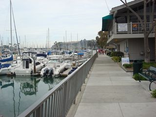 Dana Point condo photo - Dana Point Harbor