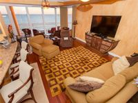 3BR / 3.5BR Gulf Front Luxury In Perdido Key | **25% Off Sept, Oct And Nov**
