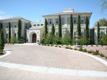 Las Vegas ESTATE Rental Picture