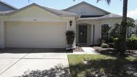 WOW! Championsgate-Minutes to disney,private pool,wifi ,tennis,kids play area