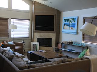 New Smyrna Beach house photo - .