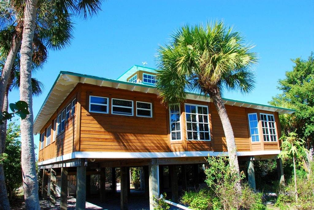 Relaxing Newly Renovated 2 Bedroom Cottage On Vrbo