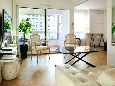 Holiday apartment 231722