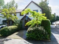 BOWNESS, pet friendly in Bowness and Windermere, Ref 16112