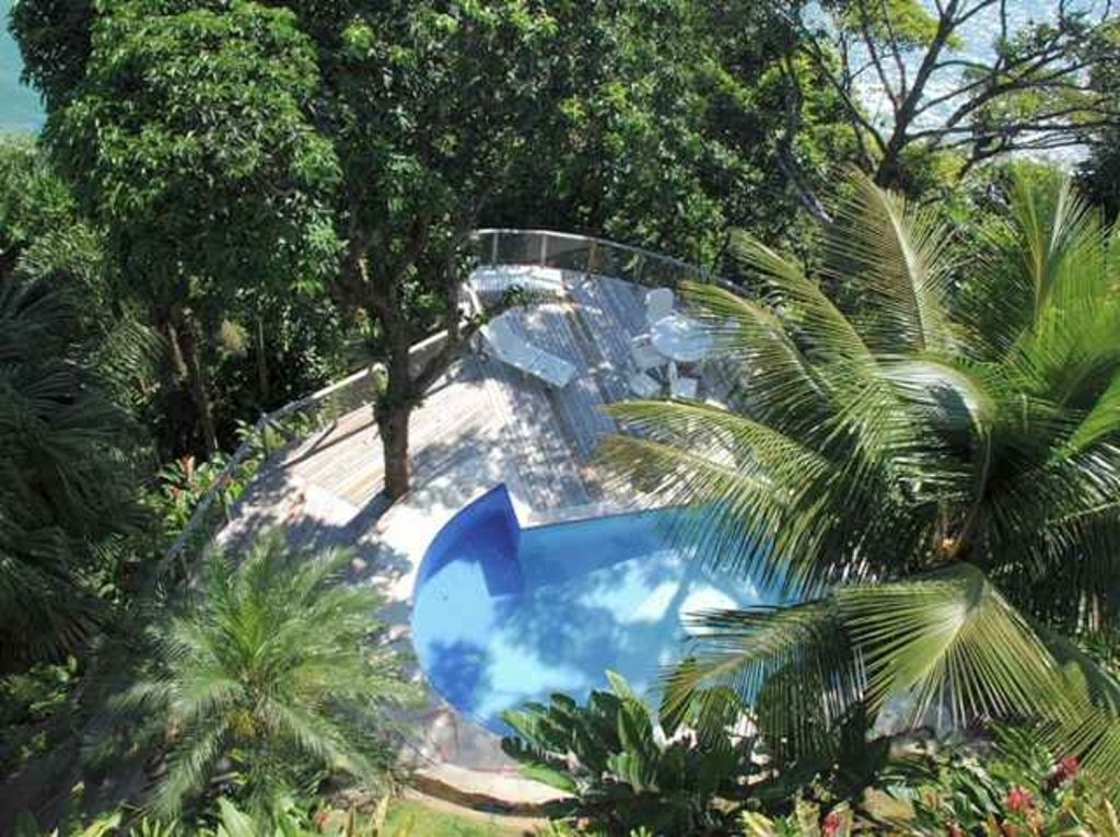 Cond. Closed Panoramic View - 3 suites and 1 bedroom