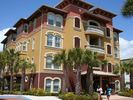 The Villas at Seacrest - Seacrest Beach condo vacation rental photo