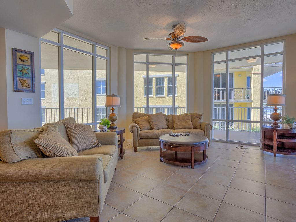 mariner pass 1 201 orange beach waterfront vrbo