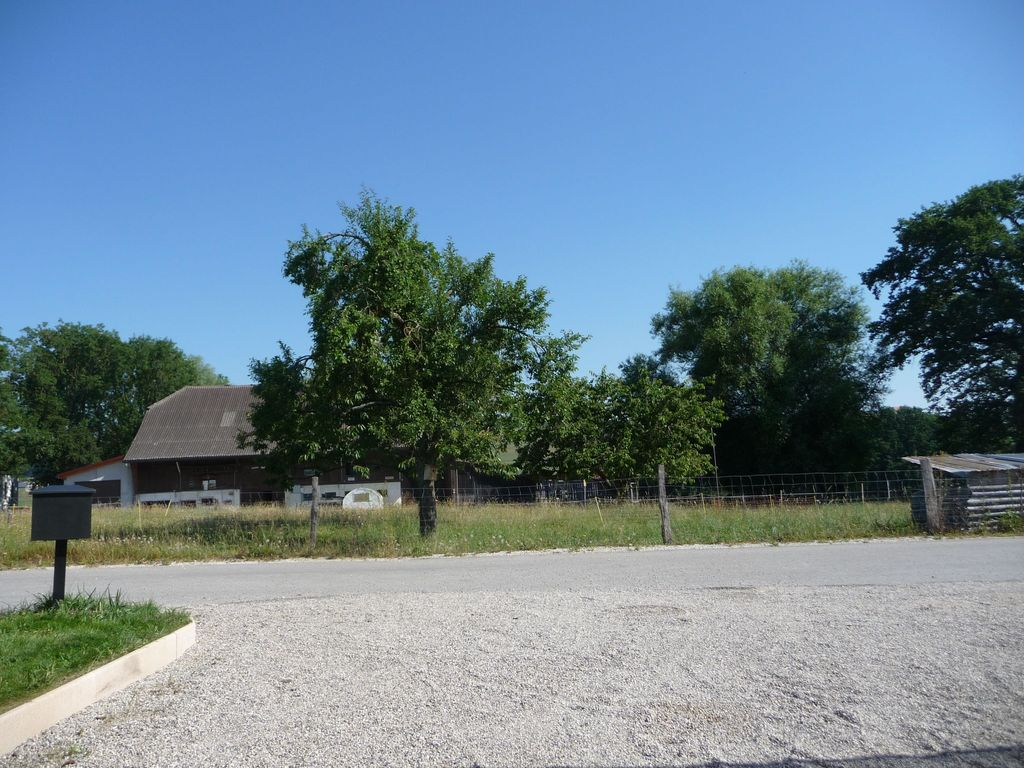 Holiday house 84504, Fribourg, Fribourg