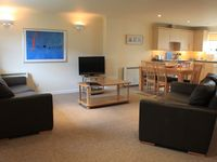 Atlantic Cottage, 28 Atlantic Reach, Newquay SUMMER DATES STILL AVAILABLE