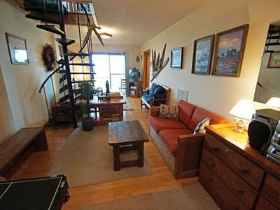 Kill Devil Hills house rental - .