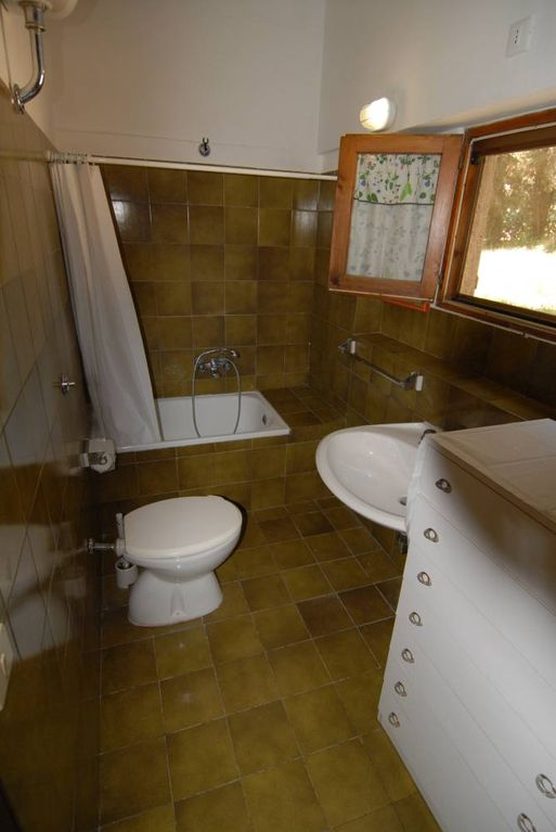 Apartment, 50 square meters,  recommended by travellers !