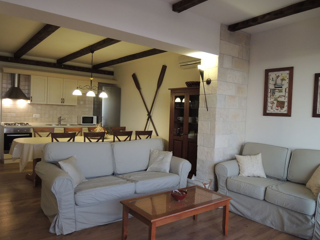 mediterranean style apartment r he only 2 vrbo