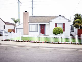 Quaint House Walking Distance To Trolley Line Vrbo
