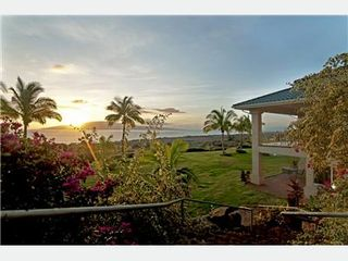 Lahaina house photo - Breathtaking Views