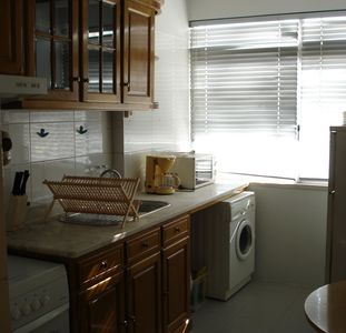 Kitchen - photo 1