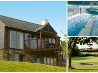 Wentworth 3 b r cottage with Fantastic facilities(golf, pool,gym) included