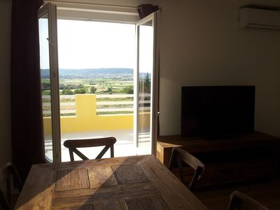 Peaceful house, with pool , Caveirac, Languedoc-Roussillon