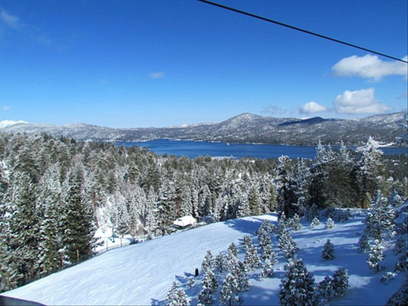 Explore an array of Big Bear, US vacation rentals, including Houses, Bungalows & Rentals That Sleep 10+ · App That Gives You Tips · Over 2 Million Properties · Rentals With PoolAmenities: WiFi, Swimming Pool, Kitchenettes, Sports Facilities, BBQ, Hot Tub, Fireplace.