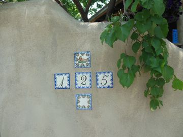 Taos house rental - Welcome to Casa Madre!