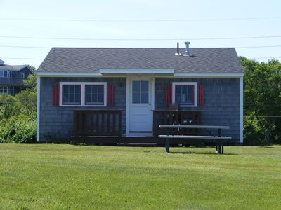 Block island nightly and weekly vacation rental vrbo for Block island cottage