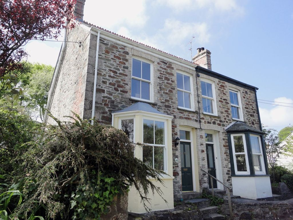 2 Water Lane (Q34) - Three Bedroom Cottage, Sleeps 6