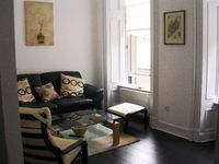 The Library Apartment -Historic building in Glasgow Merchant City-Best location