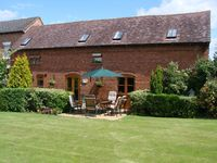 DETACHED LUXURY BARN IDEAL FOR WORCESTERSHIRE, COTSWOLDS, WARWICKSHIRE