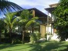 Buzios House Rental Picture