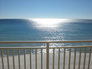 ~View from Patio from Condo~
