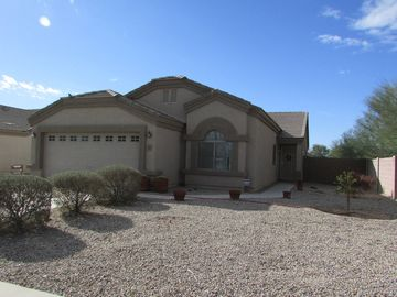 Arizona City HOUSE Rental Picture