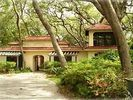 Jekyll Island House Rental Picture