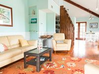 Beach Cottage: Secluded, Beachfront, Honeymoon, Family-Friendly, Natural Setting
