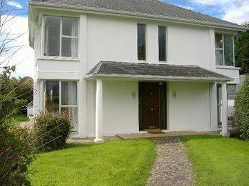 Killarney house rental
