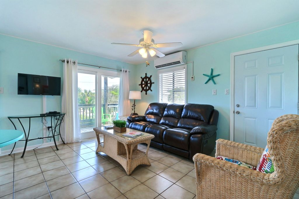 southern belle tybee vacation rentals exclusive vrbo