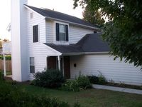 Cozy, Comfortable Well Appointed In- town 3 Bdrm. 2 1/2 Bath/ Walk to Everything