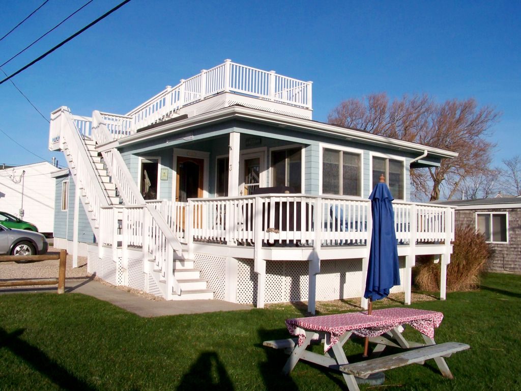 Last week of aug still available homeaway for Beach house with wrap around porch