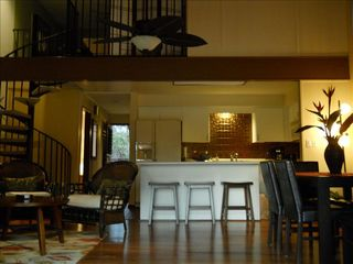 Kihei condo photo - Tiger Hardwood Floors