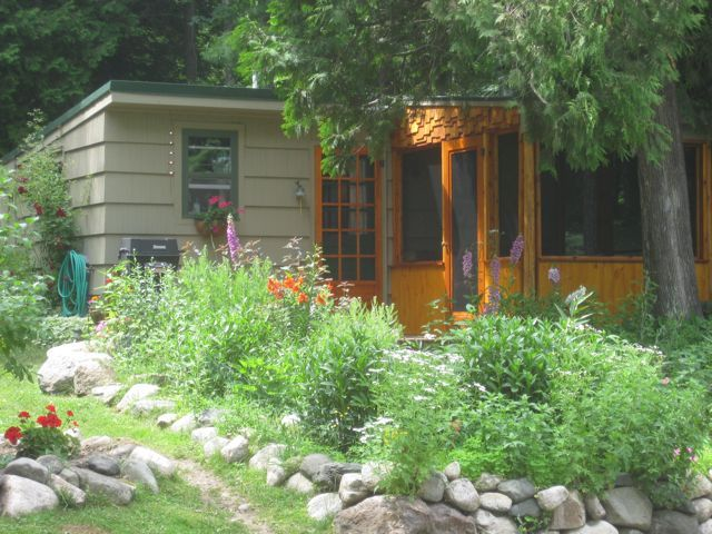 Torch lake cabin vacation rental vrbo for 10 bedroom vacation rentals in michigan