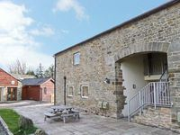 RATHMELL, pet friendly, country holiday cottage in Tosside, Ref 15988